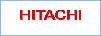 HITACHI芯片解密